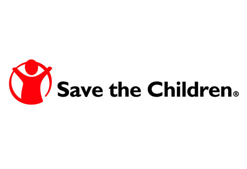 img500x342-save-the-children-logo