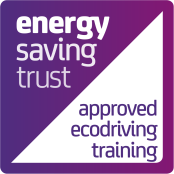 Energy Saving Trust Logo _ecodriving_RGB_Colour