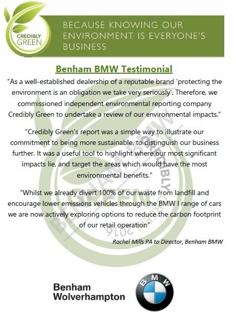benham-bmw-testimonial