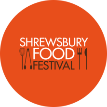 shrewsbury-food-festival-logo