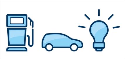 fuel-efficiency-driving-teaser1